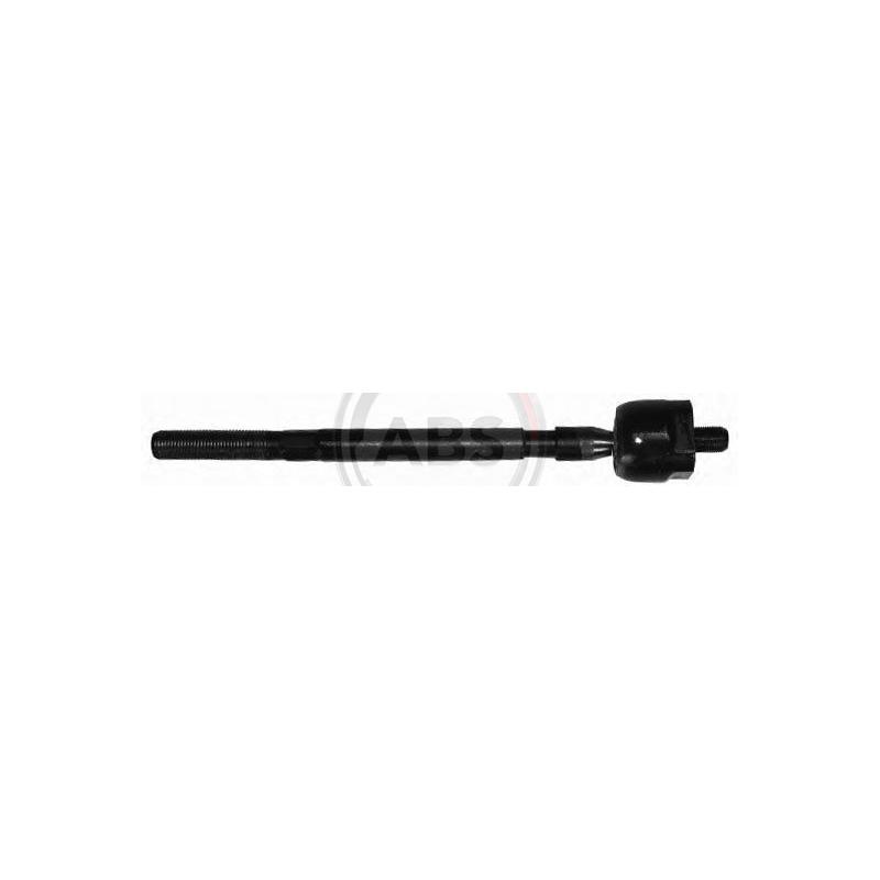 Rotule de direction intérieure, barre de connexion A.B.S. [240355]