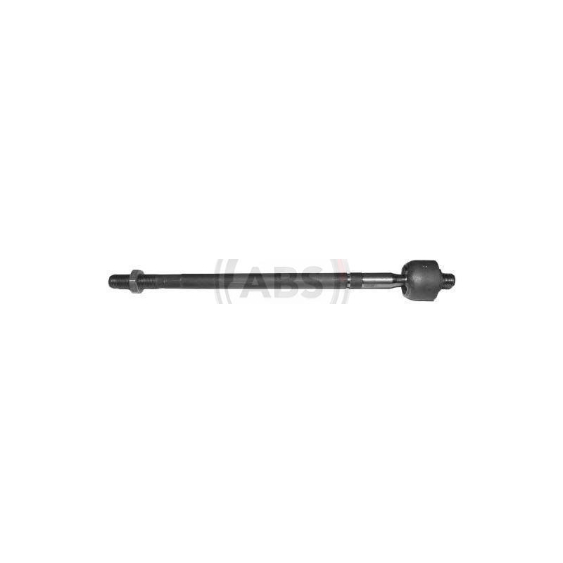 Rotule de direction intérieure, barre de connexion A.B.S. [240379]