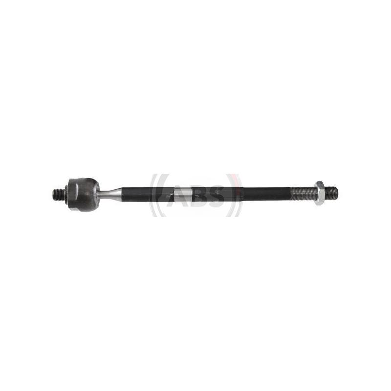 Rotule de direction intérieure, barre de connexion A.B.S. [240465]