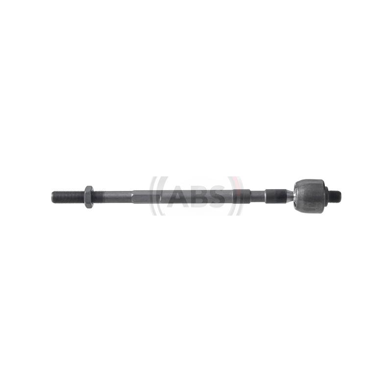 Rotule de direction intérieure, barre de connexion A.B.S. [240681]