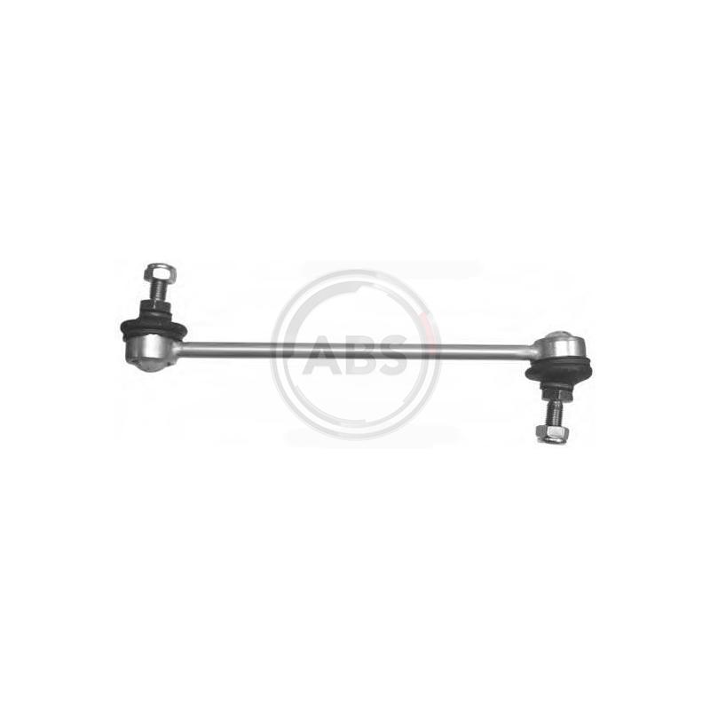Entretoise/tige, stabilisateur A.B.S. [260051]