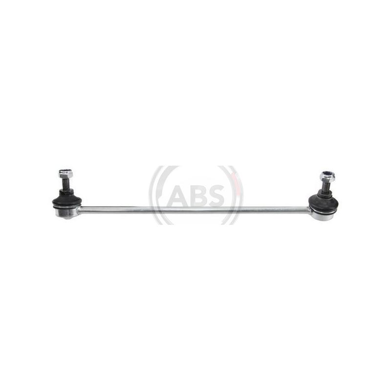 Entretoise/tige, stabilisateur A.B.S. [260531]