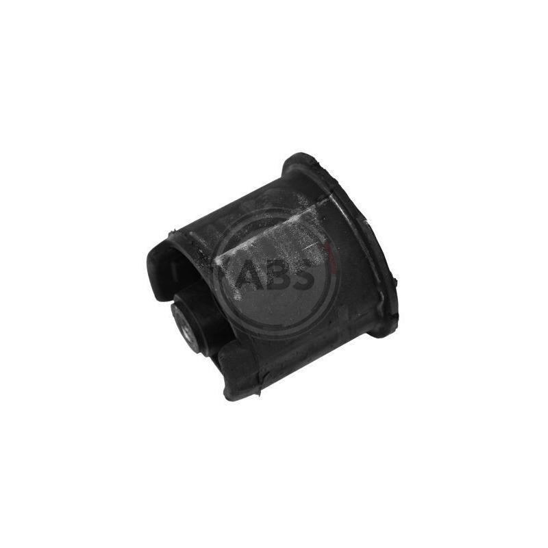 Suspension, support d'essieu A.B.S. [270464]