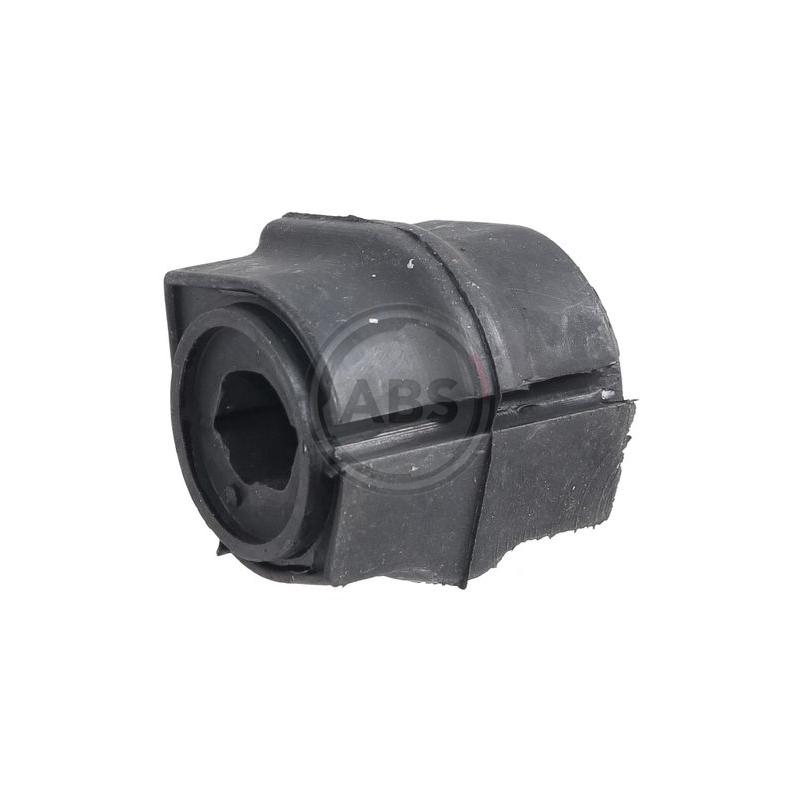 Coussinet de palier, stabilisateur A.B.S. [271063]