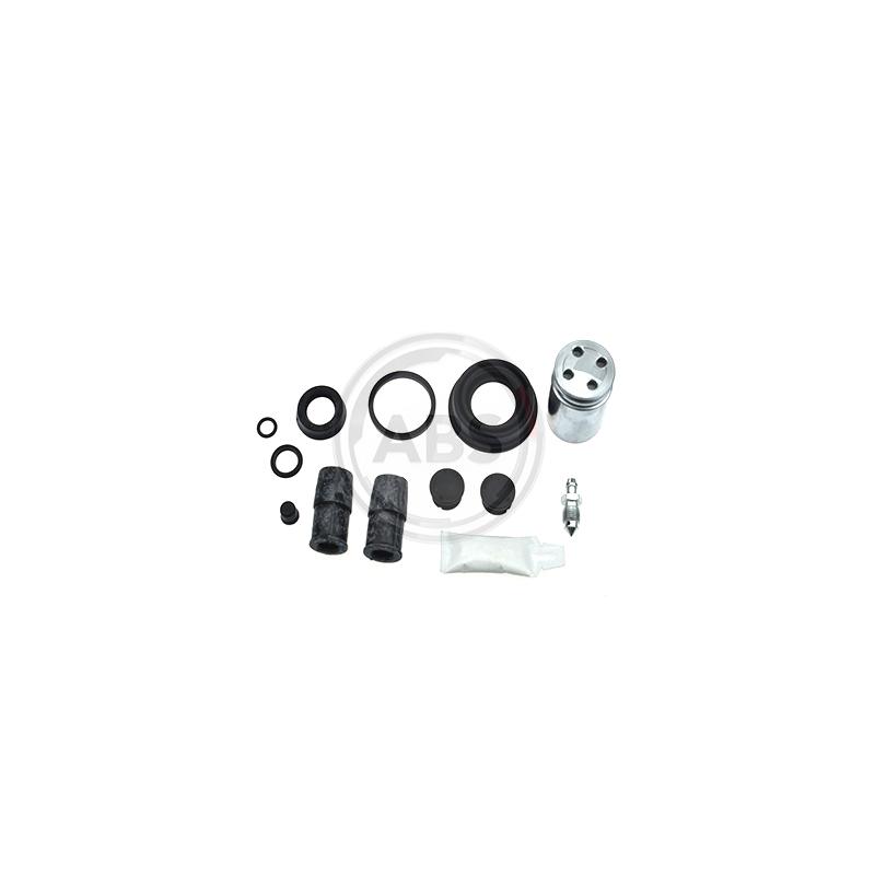 Kit de réparation, étrier de frein A.B.S. [57168]