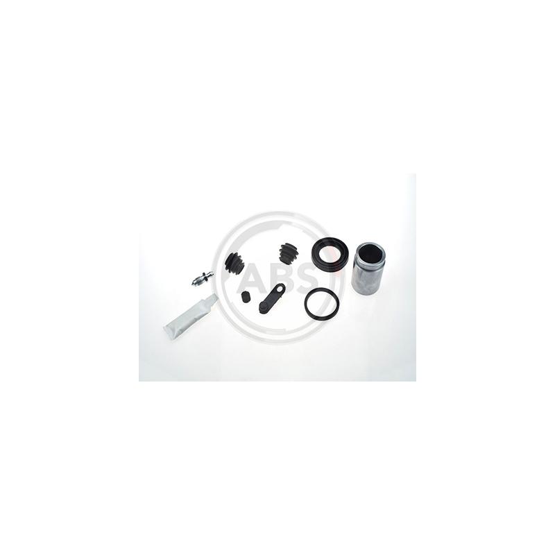 Kit de réparation, étrier de frein A.B.S. [57402]