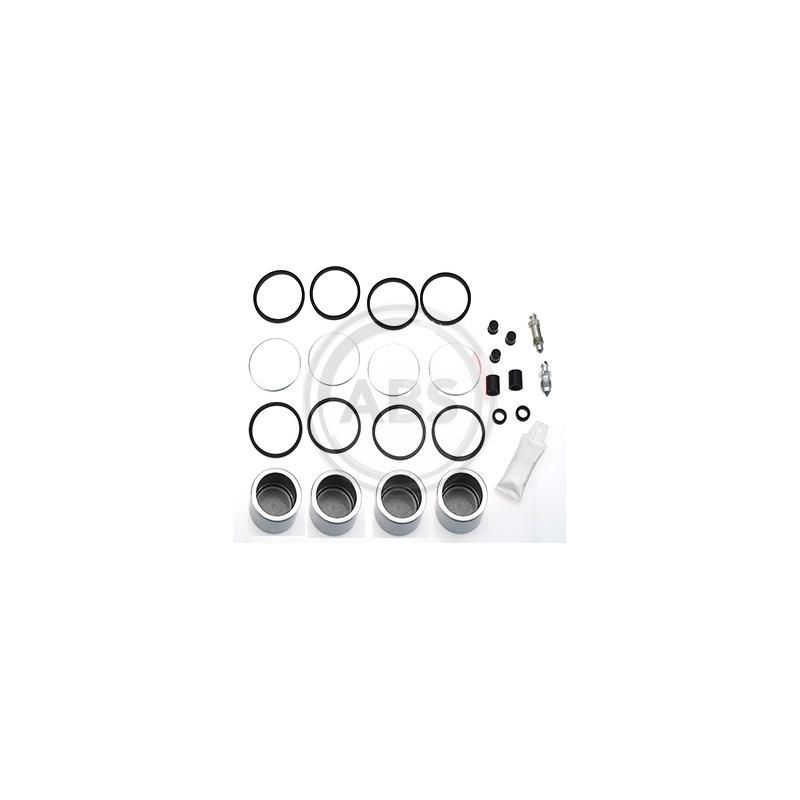 Kit de réparation, étrier de frein A.B.S. [57614]