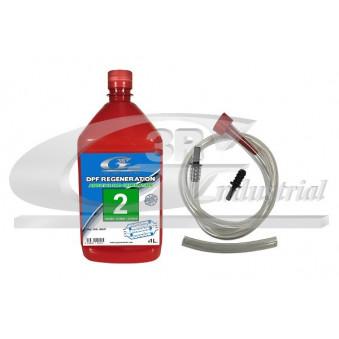 Additif au carburant 3RG 88243