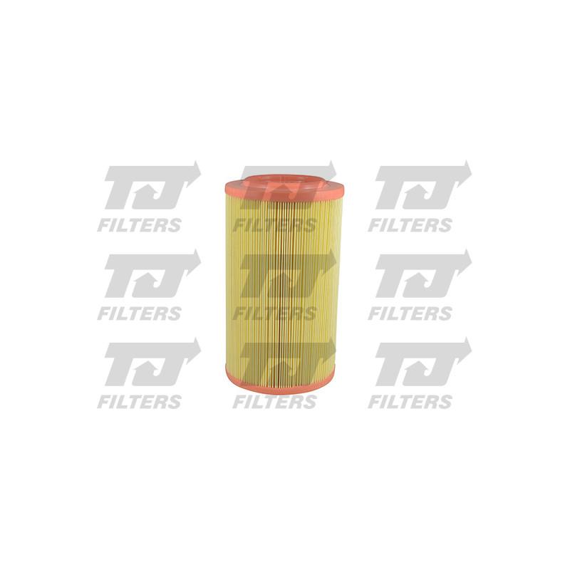 Filtre à air QUINTON HAZELL [QFA0254]