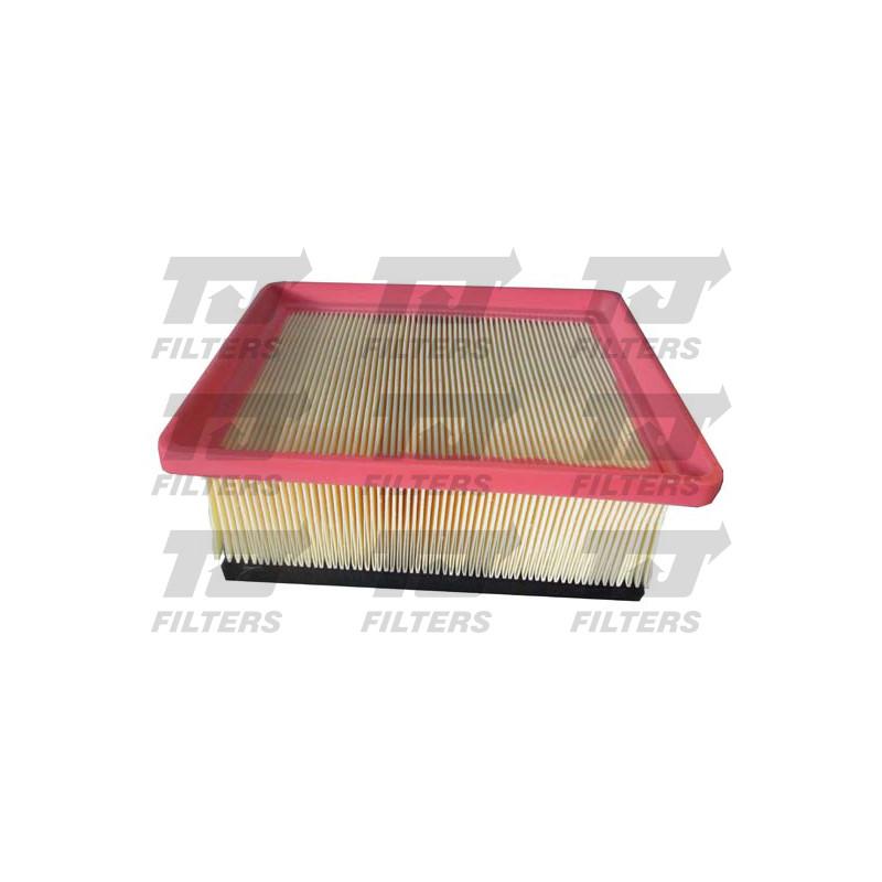 Filtre à air QUINTON HAZELL [QFA0332]