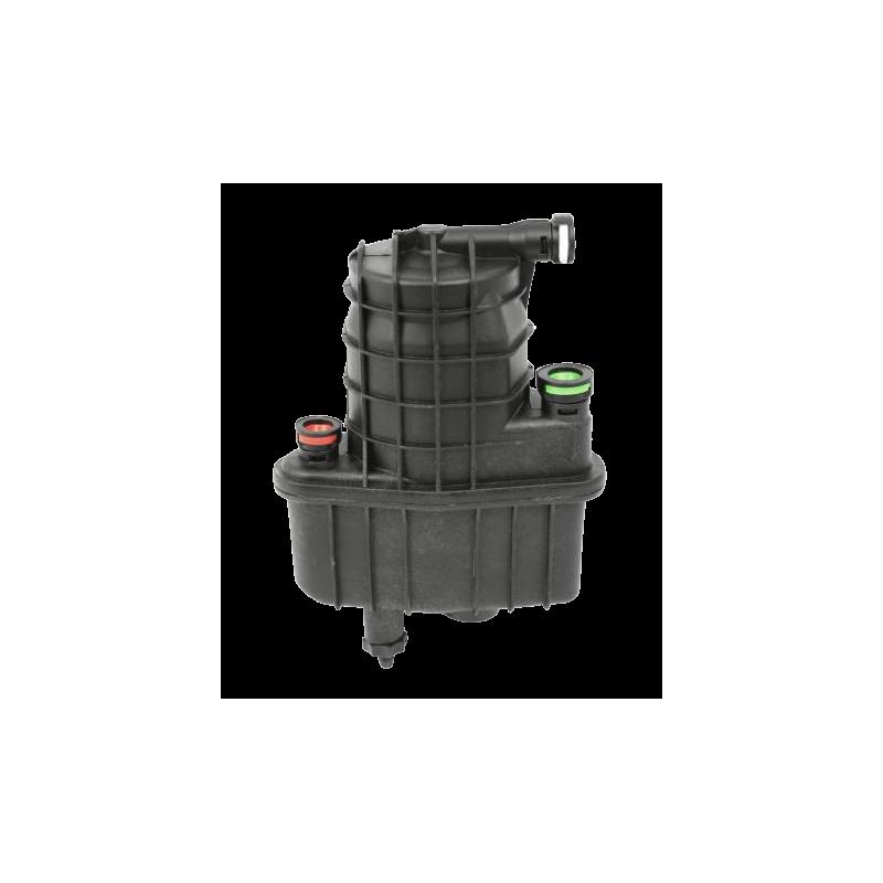 Filtre à carburant SAMAXX [FTY 25009]