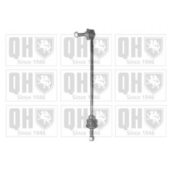Entretoise/tige, stabilisateur QUINTON HAZELL QLS2146S pour PEUGEOT 309 1,9 GTI - 120cv