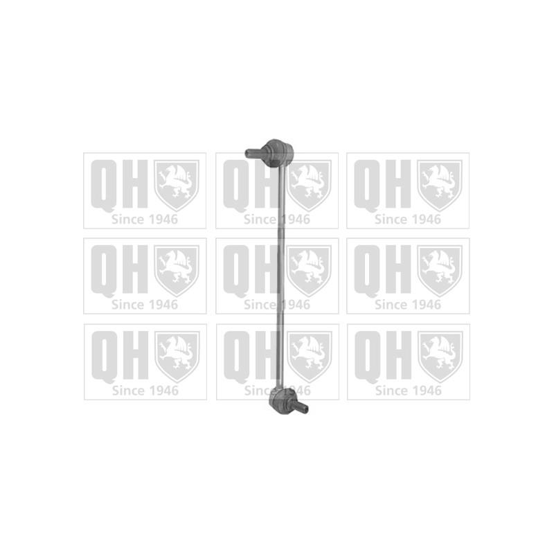 Entretoise/tige, stabilisateur QUINTON HAZELL [QLS3328S]