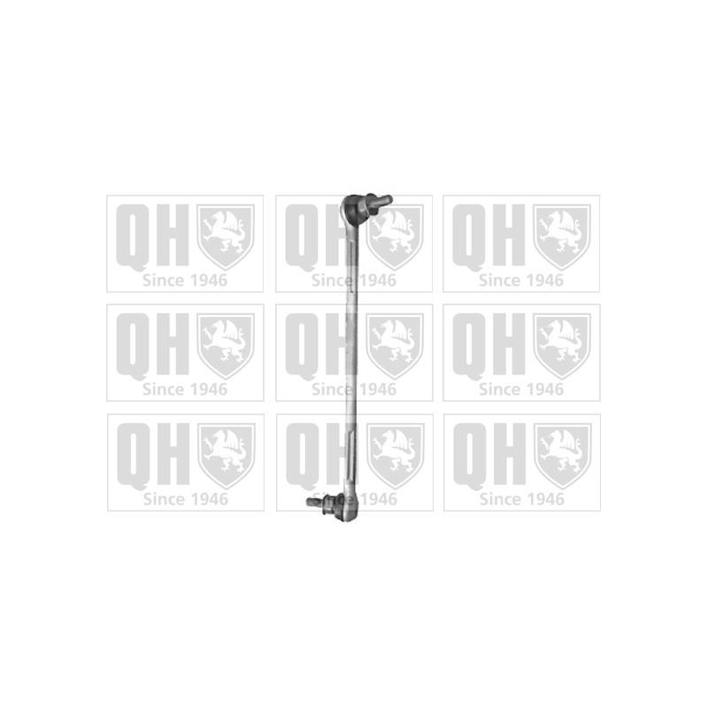 Entretoise/tige, stabilisateur QUINTON HAZELL [QLS3508S]