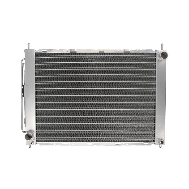 Condenseur, climatisation NRF [35886]