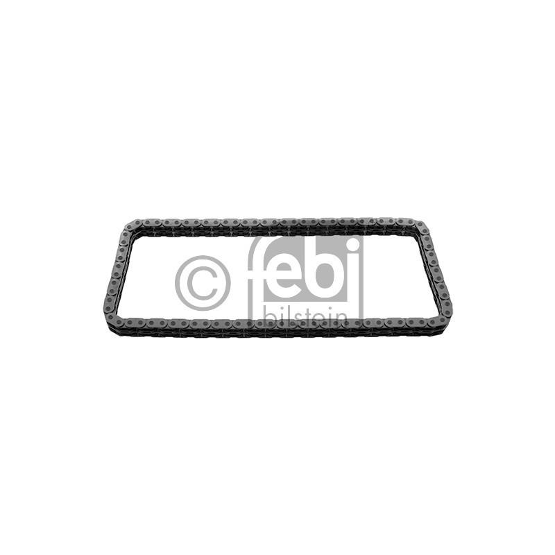 chaine et accessoire iveco daily iii camionnette break 35c15 v 35c15 v p 146cv partauto. Black Bedroom Furniture Sets. Home Design Ideas