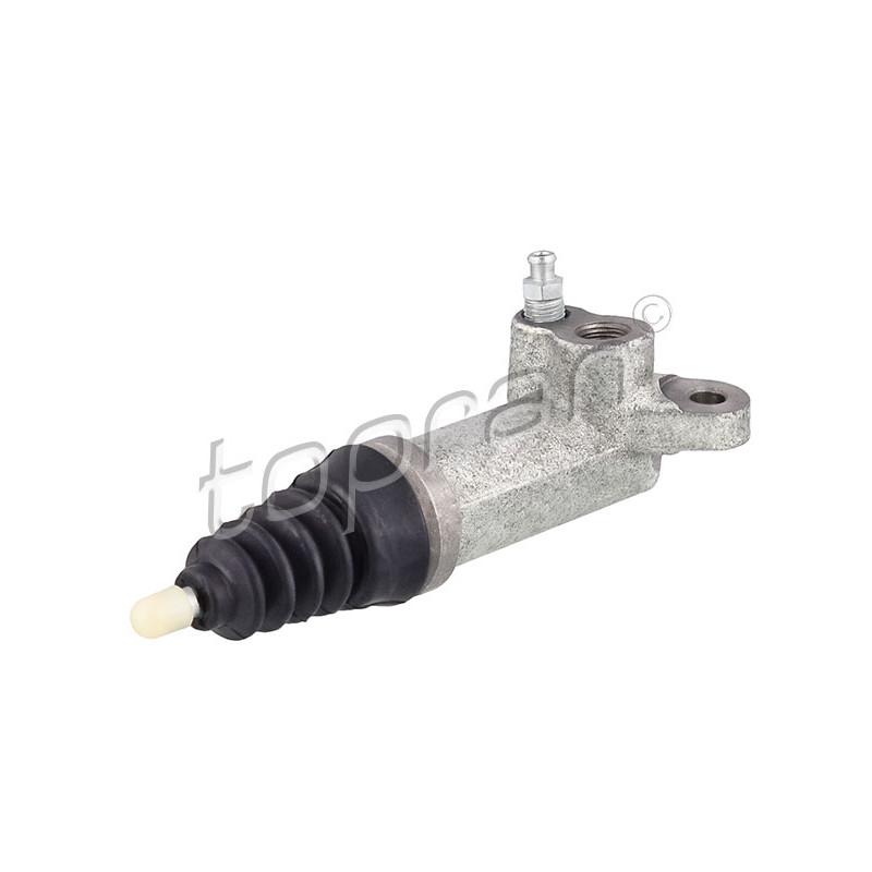 Cylindre récepteur, embrayage TOPRAN [103 760]