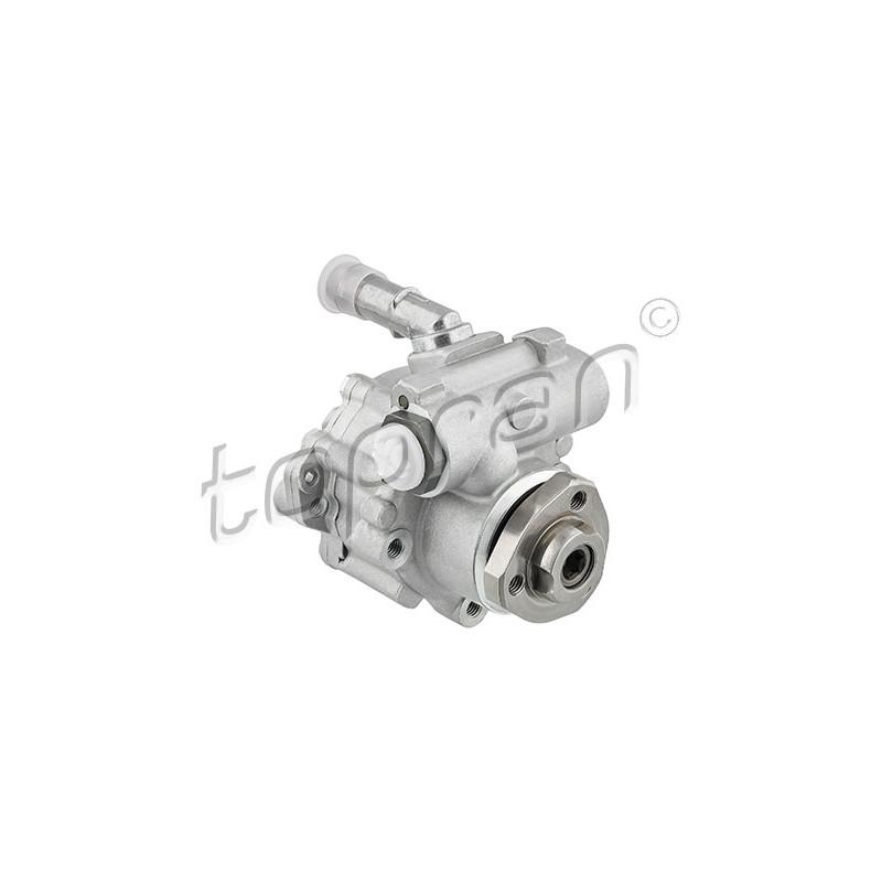 Pompe hydraulique, direction TOPRAN [110 470]