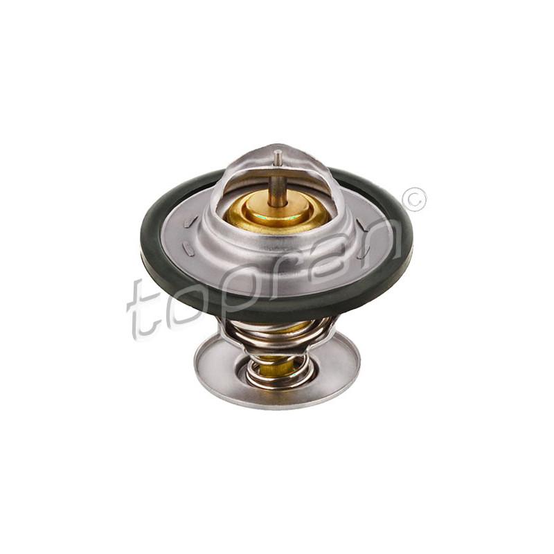 Thermostat d'eau TOPRAN [111 166]