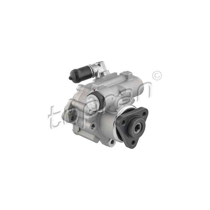 Pompe hydraulique, direction TOPRAN [112 445]