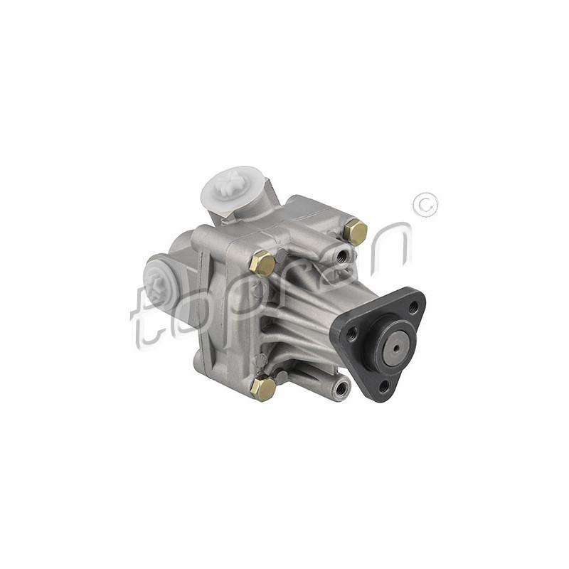 Pompe hydraulique, direction TOPRAN [113 536]