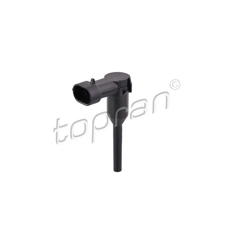 Capteur, niveau d'eau de refroidissement TOPRAN [207 520]