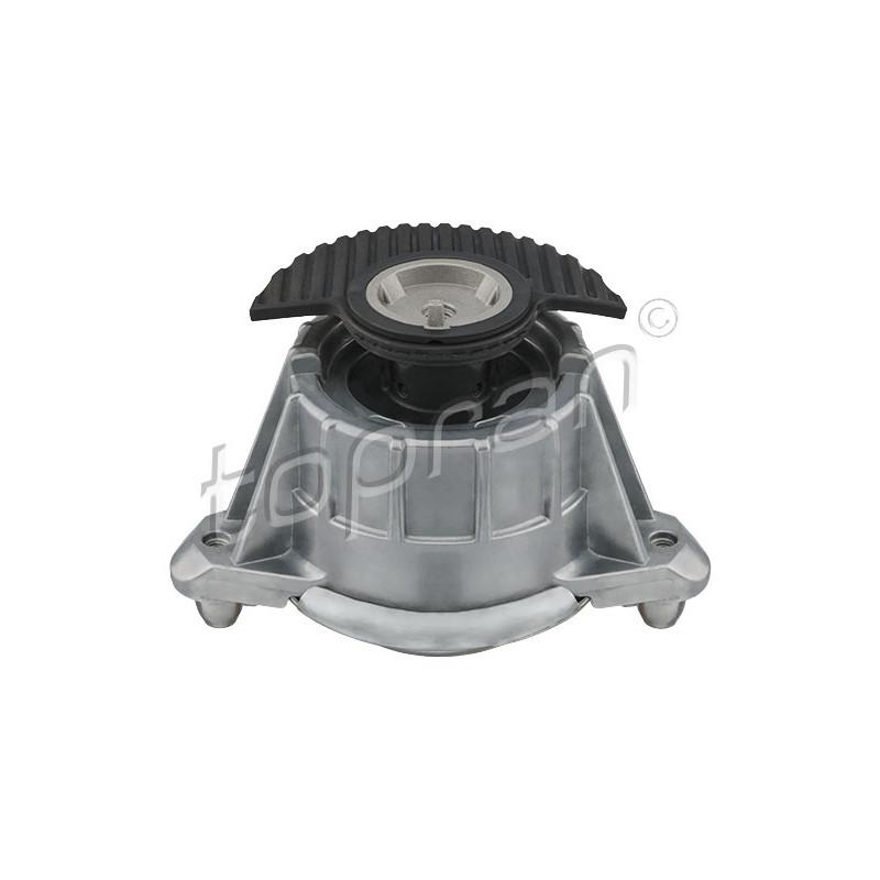 Support moteur TOPRAN [408 100]