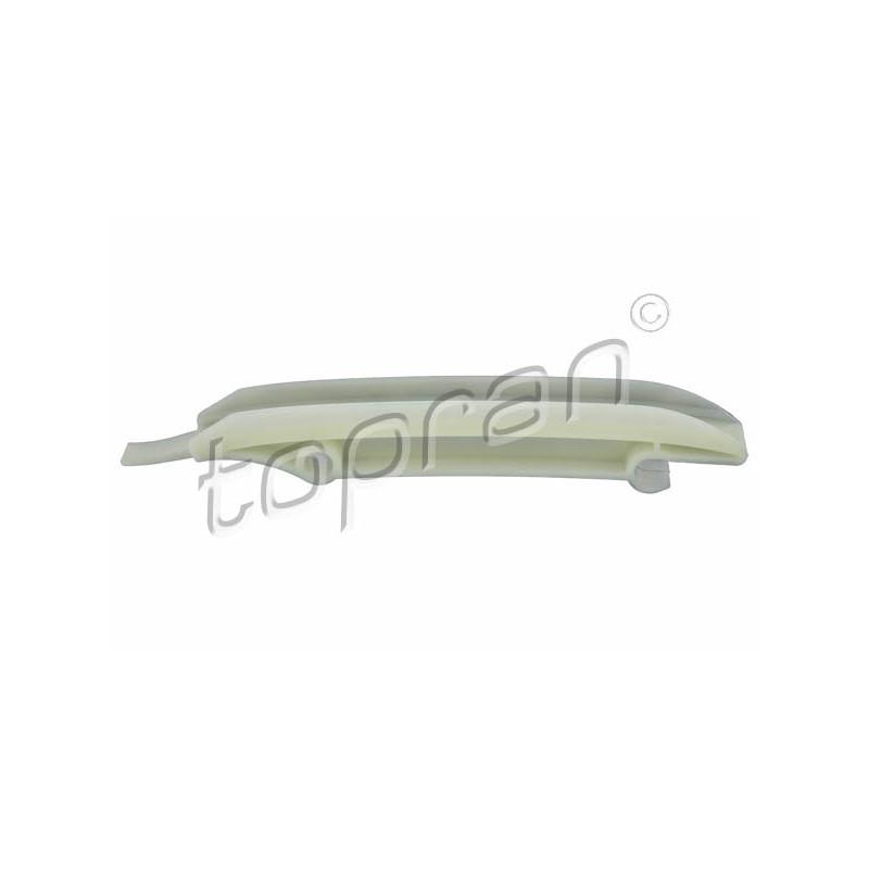 Coulisse, chaîne de distribution TOPRAN [502 619]