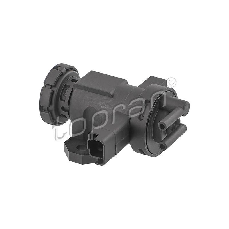 Transmetteur de pression TOPRAN [639 901]