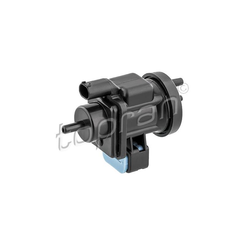 Transmetteur de pression TOPRAN [639 903]
