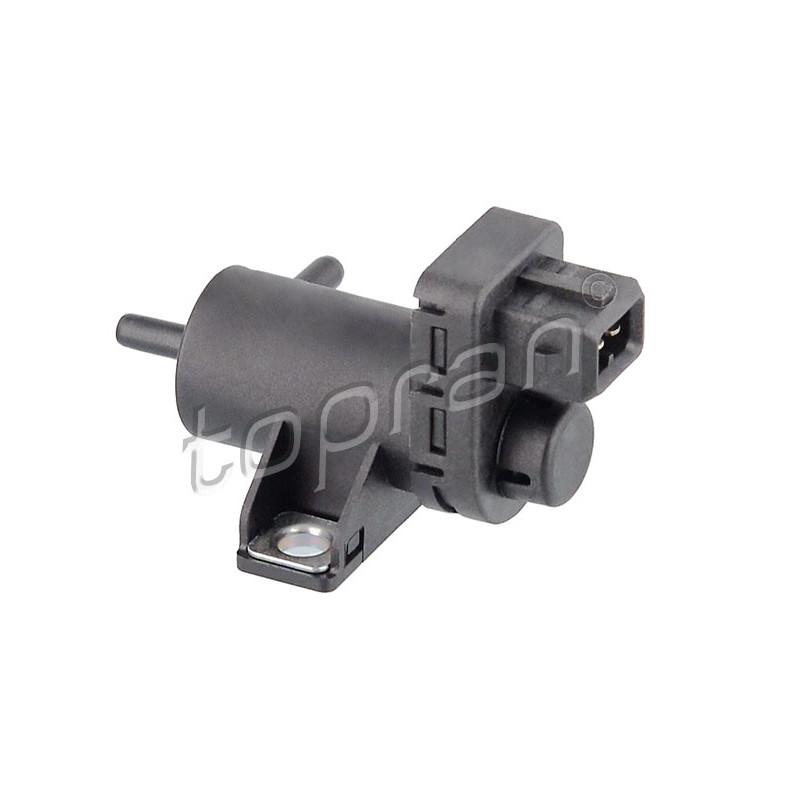 Transmetteur de pression TOPRAN [701 209]