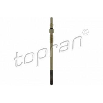 TOPRAN 720 476