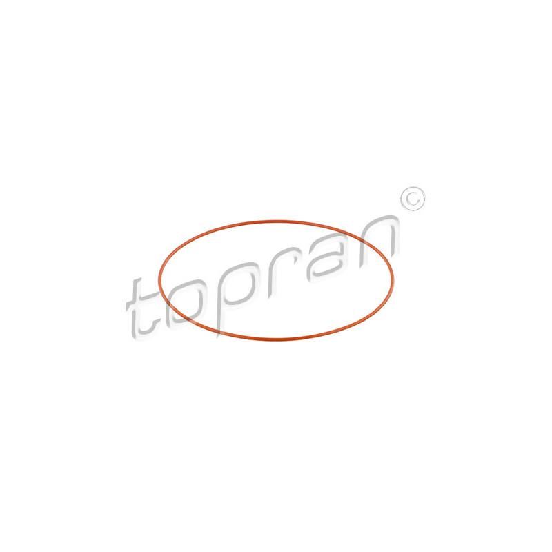 Joint d'étanchéité, chemise de cylindre TOPRAN [722 202]