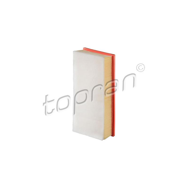 Filtre à air TOPRAN [722 953]