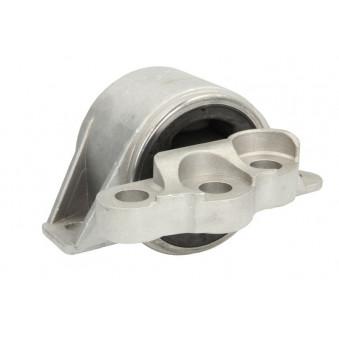 Support moteur REINHOCH RH11-1038 pour FIAT GRANDE PUNTO 1,3 D Multijet - 90cv