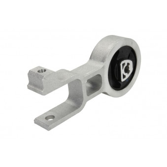 Support moteur REINHOCH RH11-1039 pour FIAT GRANDE PUNTO 1,3 D Multijet - 90cv