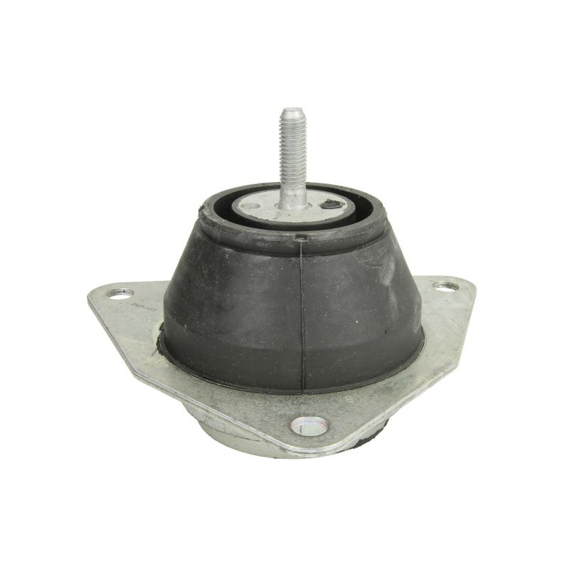 Support, suspension du moteur REINHOCH [RH11-2105]
