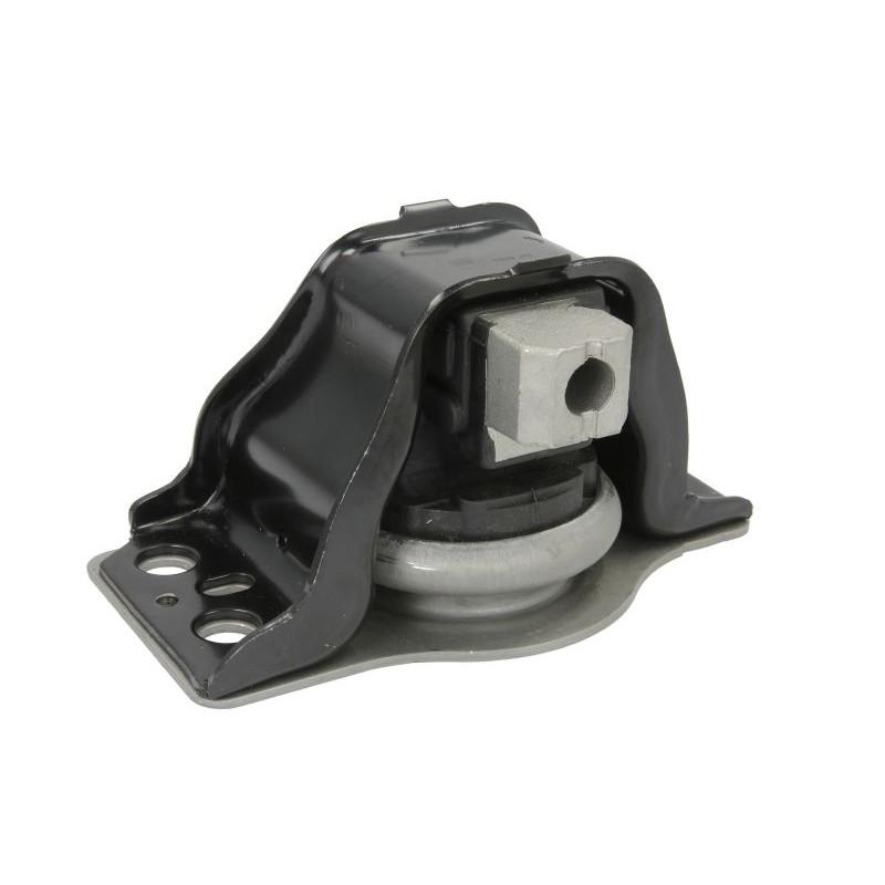 Support moteur REINHOCH [RH11-2128]