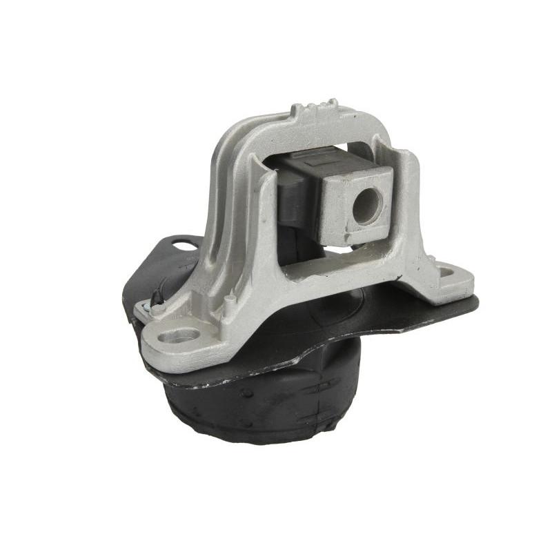 Support, suspension du moteur REINHOCH [RH11-2144]