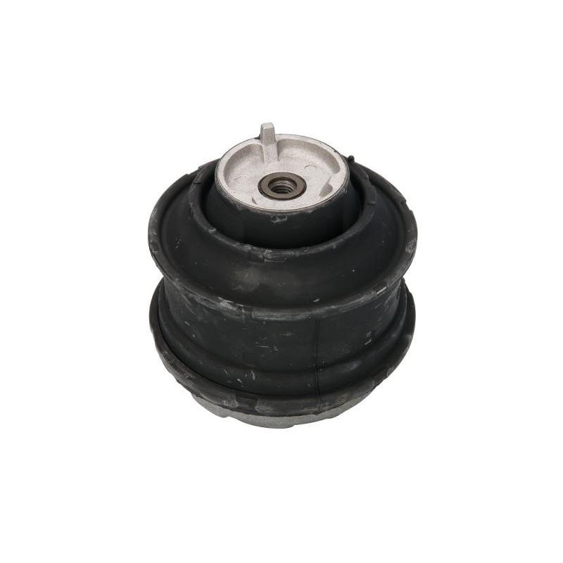 Support moteur REINHOCH [RH11-3011]