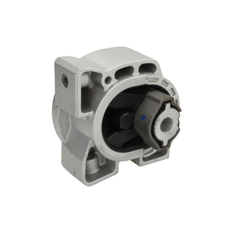 Support moteur arrière gauche (à l'unité) REINHOCH [RH11-3039]