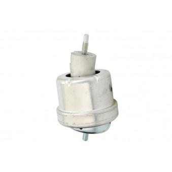 Support moteur avant gauche (à l'unité) REINHOCH RH11-5026 pour OPEL VECTRA 2,0 DTI 16V - 101cv