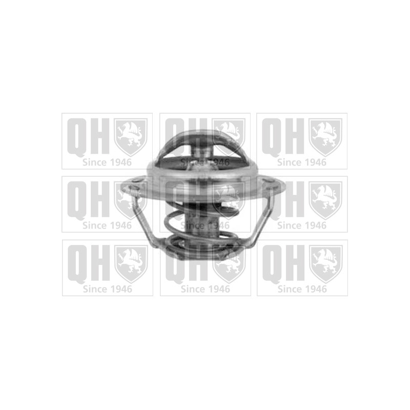 X1 2,0 i 16VPEUGEOT 306 405 II ZX N2 7.8300 Thermostat FACET CITROEN XANTIA