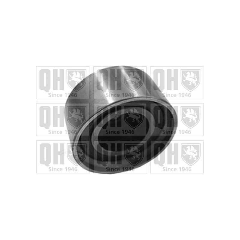 galet de courroie de distribution hyundai coupe rd 2 0 16v 135cv partauto. Black Bedroom Furniture Sets. Home Design Ideas