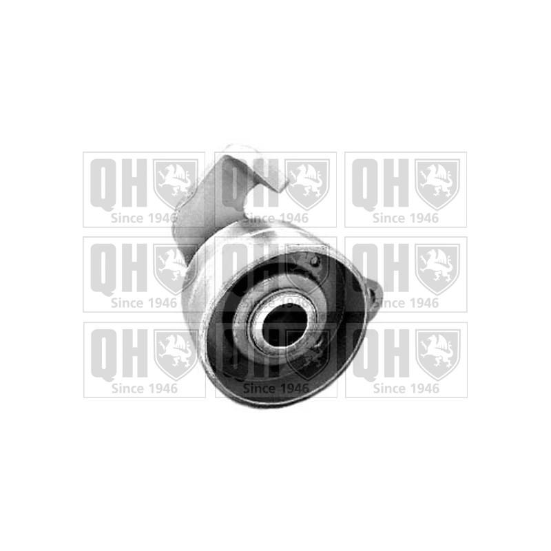 Poulie-tendeur, courroie crantée QUINTON HAZELL [QTT819]