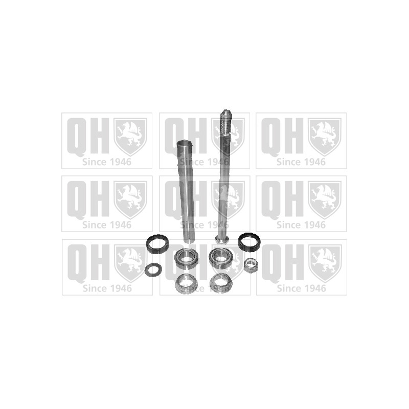 2013 Ford F 150 Catalytic Converter Diagram further Magnaflow Exhaust On 2000 Nissan Pathfinder T576174 together with 3369 Circuit De Refroidissement Xantia 18 Xu7 Version Avec Air Conditionne further 322001379626 in addition 6618 Joint D Echappement 350z. on turbo y pipe