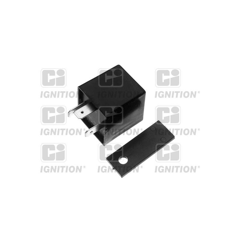 Centrale clignotante QUINTON HAZELL [XFL115]