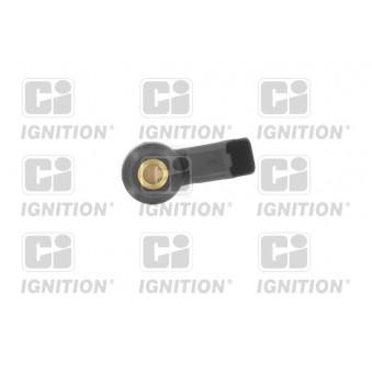 Capteur de cognement QUINTON HAZELL XKS109 pour PEUGEOT PARTNER 1,6 - 120cv