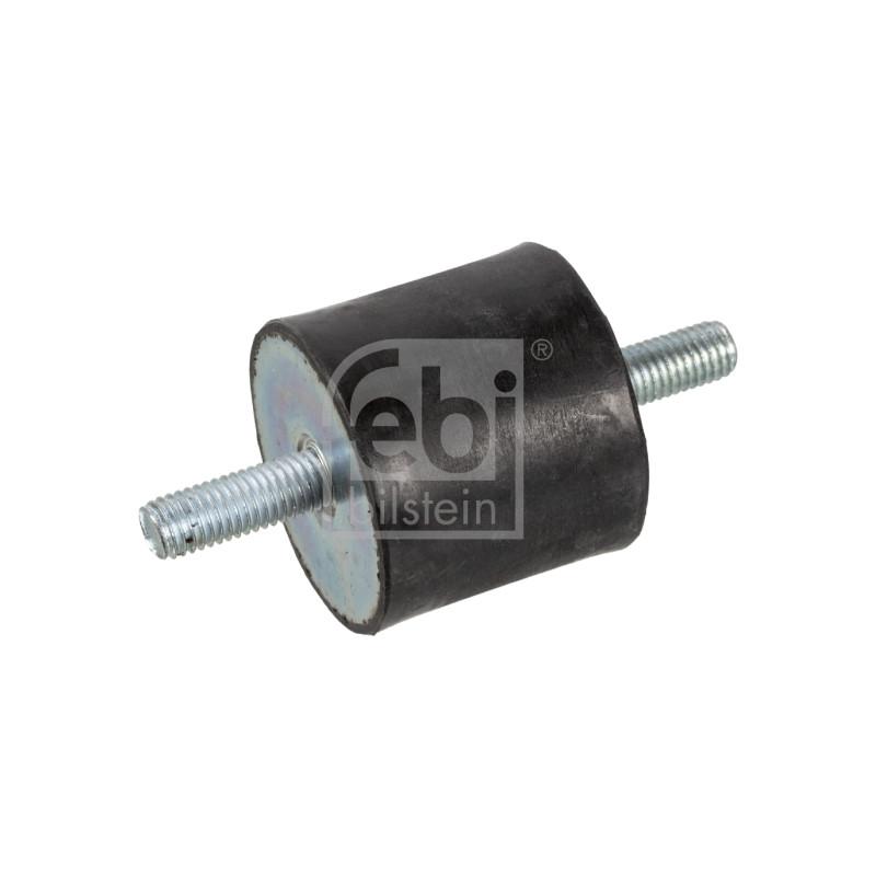 Butée élastique/de fixation FEBI BILSTEIN 170338 pour PEUGEOT 309 1,9 GTI - 120cv