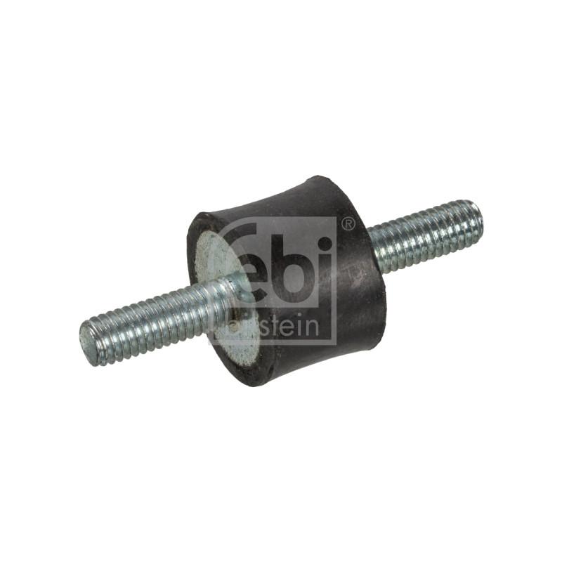 Butée élastique/de fixation FEBI BILSTEIN 170342 pour PEUGEOT 309 1,9 GTI - 120cv